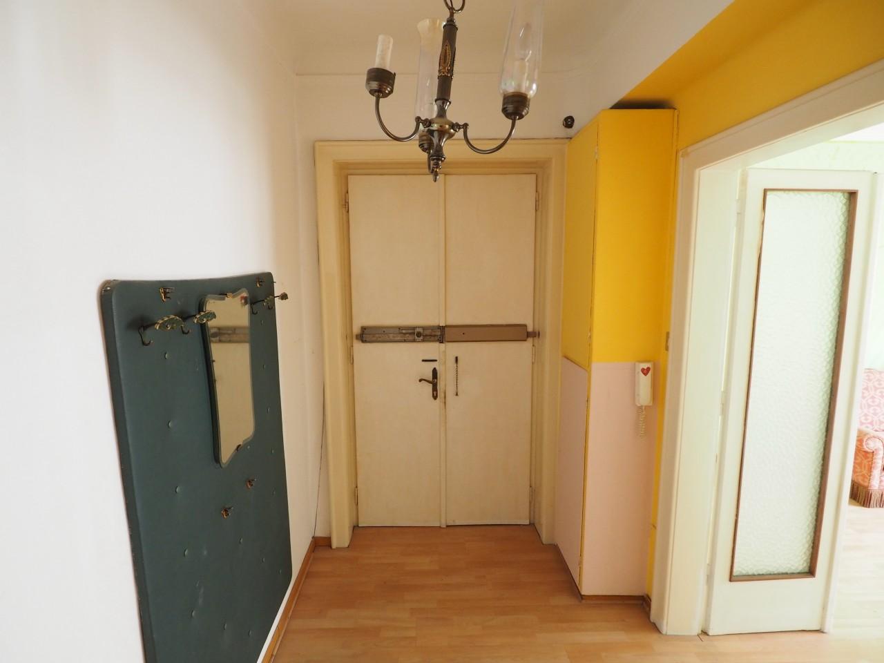 Viale d 39 annunzio euro 79000 home trieste for Bagno d annunzio